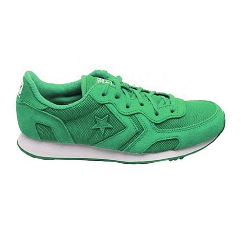 sports shoes auckland sneakers converse auckland racer ox unisex sports shoes
