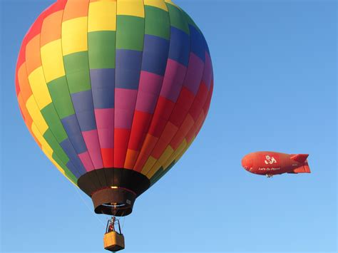Don t miss clovisfest amp the hot air balloon fun fly 2018 this october