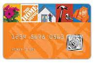 home depot credit card services why i m canceling my home depot credit card