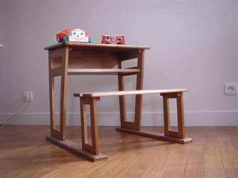 bureau enfant 4 ans bureau pour enfant 6 7 ans avec tiroir caisson le