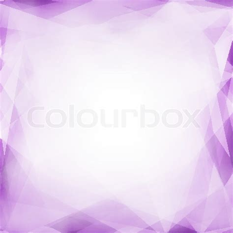 background opacity abstract background eps 10 vector illustration used mesh