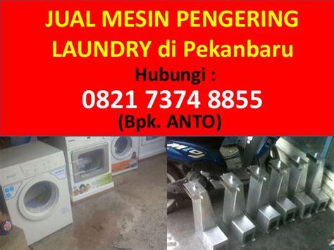 Mesin Hemat Listrik 082173748855 anto mesin pengering laundry hemat listrik pekanbaru