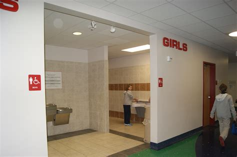 school bathroom design school bathroom 28 images 301 moved permanently 39