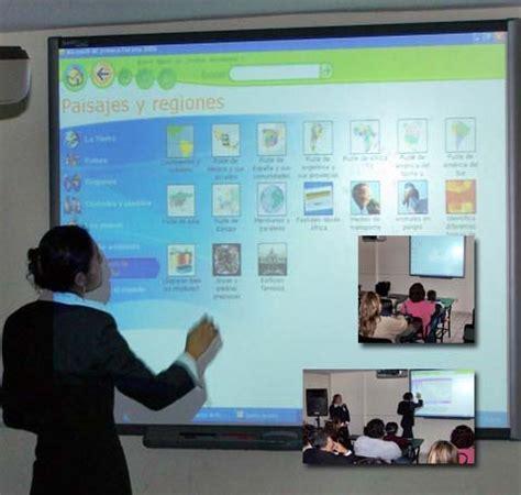 imagenes de aulas inteligentes mundo magico