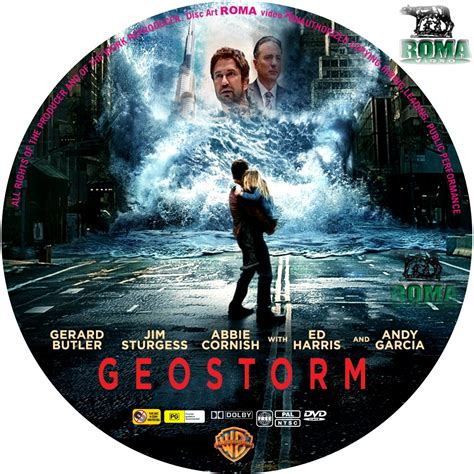 geostorm film location covers box sk geostorm 2017 high quality dvd