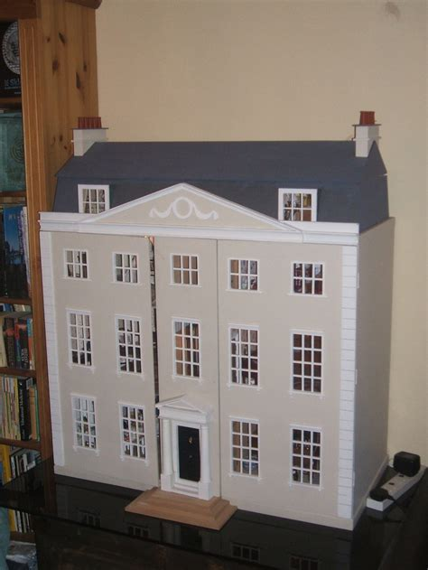 honeychurch dolls house honeychurch house dolls houses past present