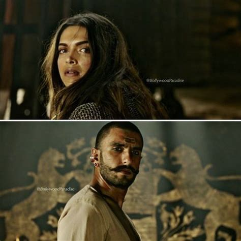 biography of film bajirao mastani 1000 images about deepika padukone on pinterest deepika