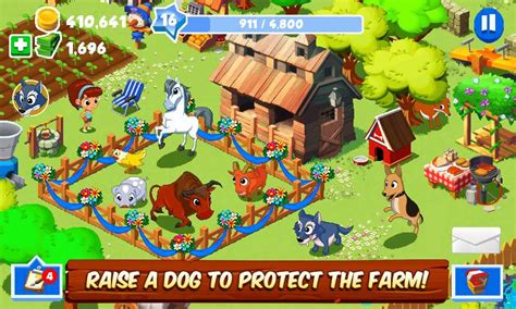 download game top farm mod apk green farm 3 apk v4 0 6 mod money for android download