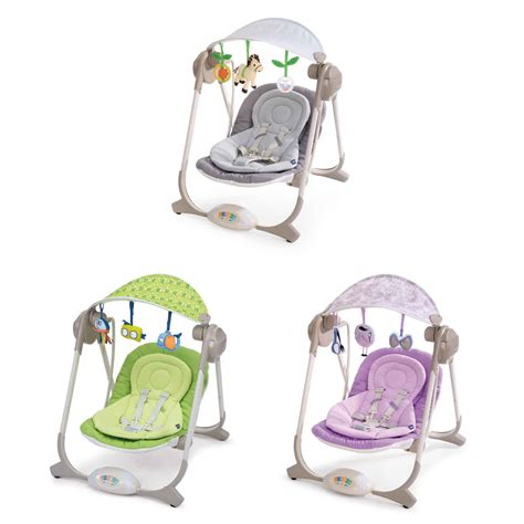 chicco polly baby swing chicco polly swing baby swing design 2015 color selection