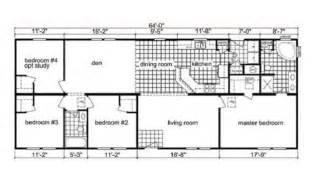 4 bedroom mobile homes pin by renee gray on homey ideas pinterest