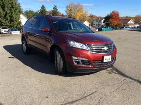 Seidle Chevrolet Seidle S Deals Of The Week Jay S Certified Equinox And