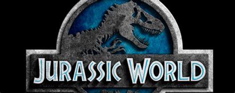 nuevas imagenes jurassic world universal ya piensa en nuevas secuelas de jurassic world