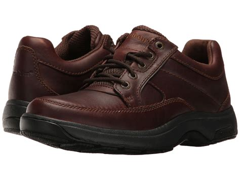 dunham oxford shoes dunham midland oxford zappos free shipping both ways