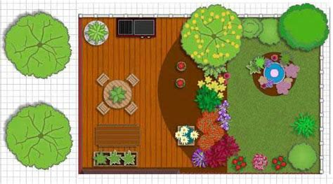 landscape design free 25 best ideas about landscape design plans on