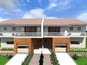 duplex house duplex house design duplex house models july 2015