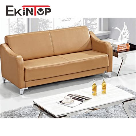 sofa set low price low price sofa set office furniture manufacturers by ekintop