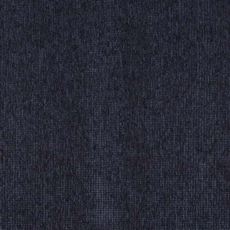 e091 chenille upholstery fabric by the yard
