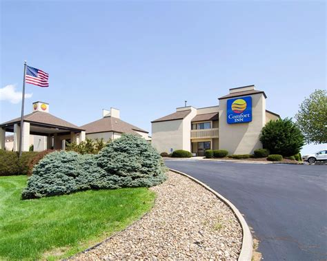 comfort inn harrisonburg comfort inn in harrisonburg va 480 386 9