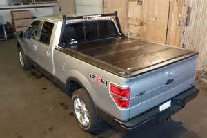Tonneau Covers For Backrack 2013 Tonneau Covers Buyers Guide Medium Duty Work Truck