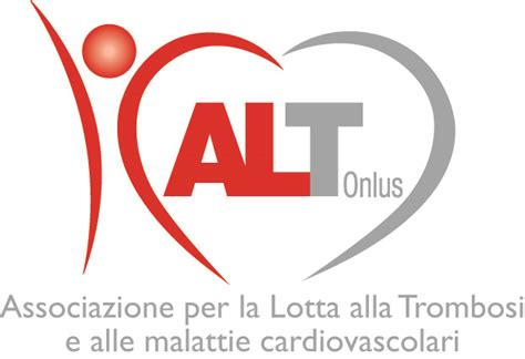 infarto renale sintomi e terapia per la trombosi di un terapia ormonale sostitutiva in menopausa meglio i cerotti