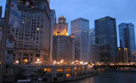 cheap flights tickets to chicago for travel birds unitedwebsdeals