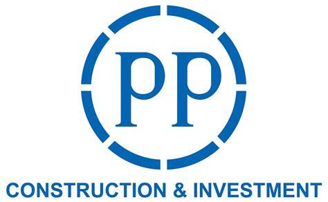 Kepala Gesper Logo Satpol Pp wow pt pp buka lowongan kerja dengan gaji tinggi ini persyaratannya edunews