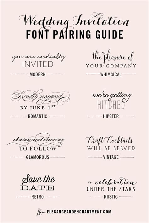 decorative font pairing 1506 best images about this grandma is a font geek on