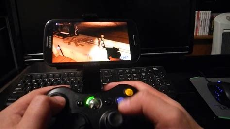 play best remote play your pc on your phone