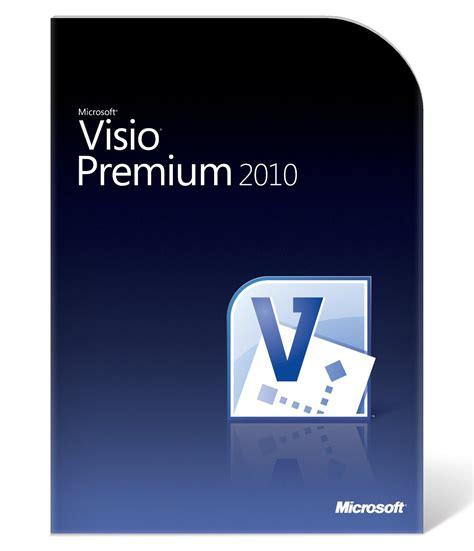 microsoft office visio 2010 microsoft visio premium 2010