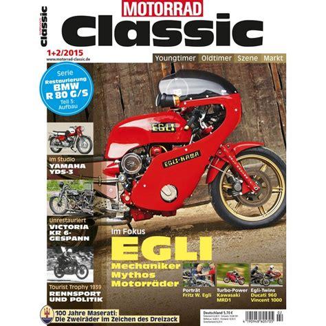 Motorrader Motos Net motor aufbau motorrad impremedia net