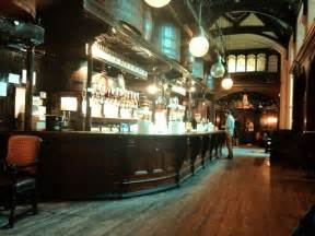 sam smith pubs london cittie of yorke in holborn a sam smith s pub with a