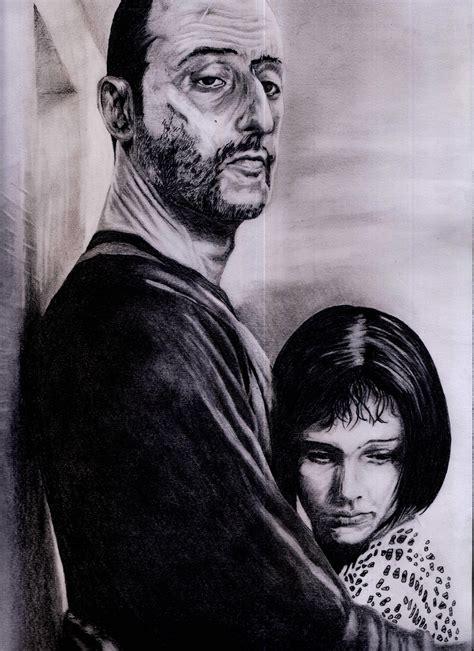 Professional Artist L by Araaf Afzal Gyawun
