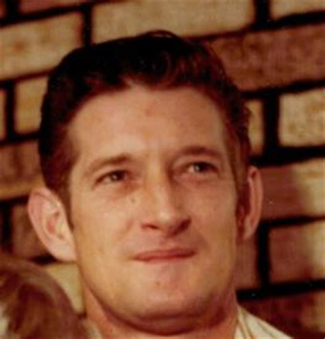 william gene broyles of brighton obituary riverbender
