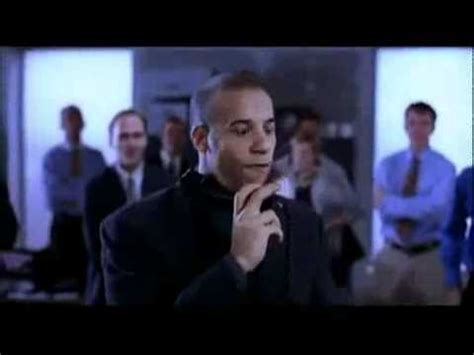 boiler room vin diesel boiler room vin diesel www pixshark images galleries with a bite