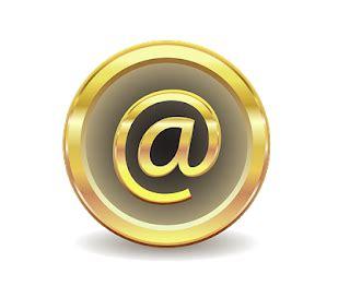 membuat email  nomor hp  nama  sama  pc