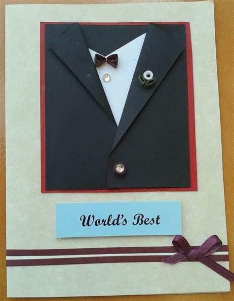 buy worlds  black suit card   shipmycardcom