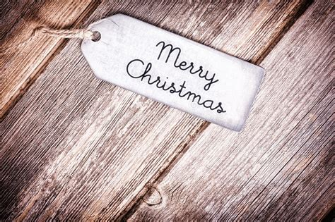 merry christmas wishes royalty  stock images image