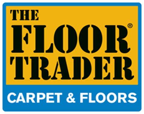 Furniture Traders Wichita Ks by Floor Trader Wichita Kansas Gurus Floor