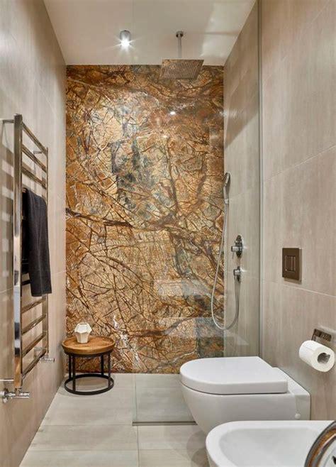 bagno in pietra bagni in marmo e bagni in pietra di lusso soluzioni di