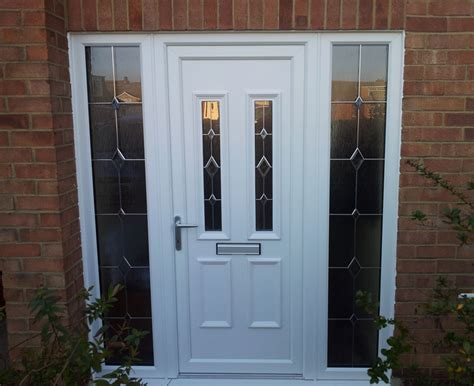 High Security Front Door Upvc Doors Southton Hshire Glazed Front Doors Dorset