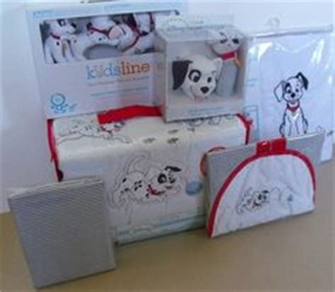101 Dalmatians Crib Bedding 1000 Ideas About 101 Dalmatians On 101 Dalmatians 1961 Disney And The Aristocats