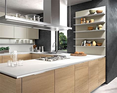 kitchen design usa way by snaidero design modern kitchen los angeles by snaidero usa