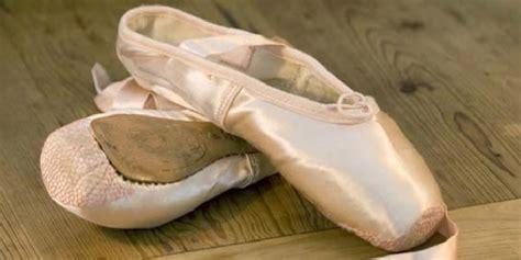 1325171034 ballerine photos de cours christine priou 33000 bordeaux danse ousebouger