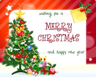 christmas card printable  gift ideas blog christmas card images printable