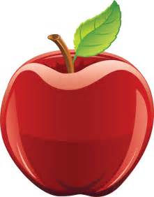 imagenes de manzanas animadas apple png images free download apple png