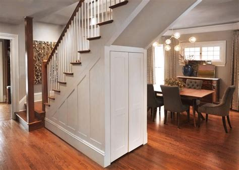 Open Staircase Ideas 25 Best Ideas About Open Staircase On Basement Staircase Open Basement Stairs And