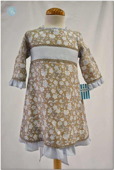Anya Flower Pink Semi Baby Dress Baju Anak F0623 retamal moda intantil 218 ltimas tendencias sugerencias e ideas en moda bebe ni 241 o y