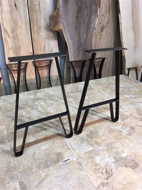 metal bench legs for sale metal bench legs for sale ohiowoodlands metal table legs