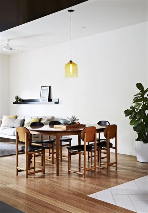 doherty design studio 17 best images about styling by doherty design studio on