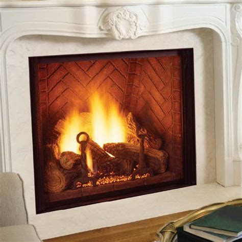 best 25 direct vent fireplace ideas on asian